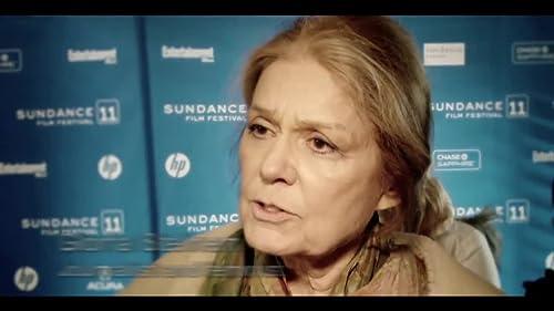 Femme: Women Healing the World - Trailer