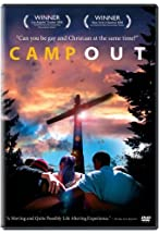 Primary image for Camp Out