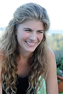 Katherine van Hengel Picture