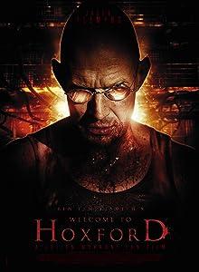 Watch a divx movie Welcome to Hoxford: The Fan Film [BDRip]