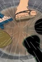 Primary image for Densetsu wa Hajimatta! Mezase Grand Line