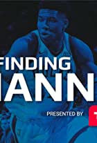 Finding Giannis