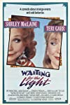 Waiting for the Light (1990)