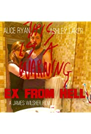 Ex from Hell
