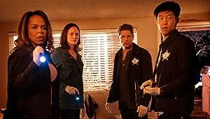 Assistir CSI: Vegas Online Gratis