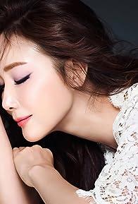 Primary photo for Ji-woo Choi