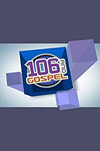 Unlimited free movie downloads site 106 and Gospel by [[movie]