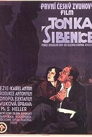 Tonka Sibenice (1930)