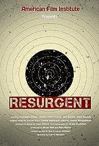Primary photo for Resurgent