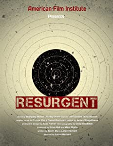 Resurgent sub download