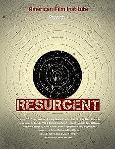 Resurgent full movie download