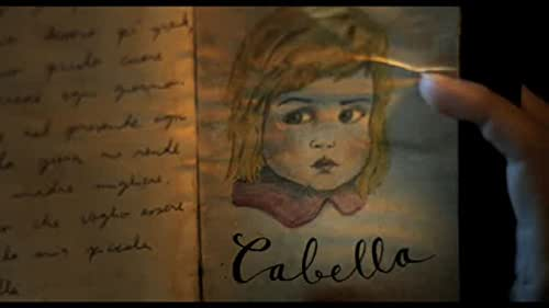 A romantic fairy tale about a 19-year old orphan girl who, as her sole inheritance, gets an antique key that unlocks both an old Italian villa and the secrets of her family history.