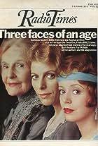 Ten from the Twenties