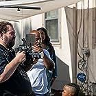 Filming Circumstances 2