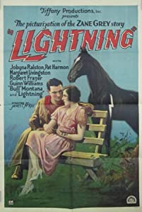 Lightning full movie download