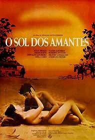 O Sol dos Amantes (1981)