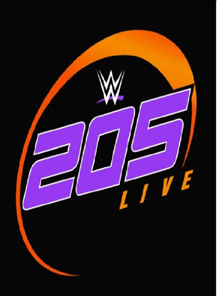 WWE.205.Live.2020.02.14.720p.WEB.x264-PFa