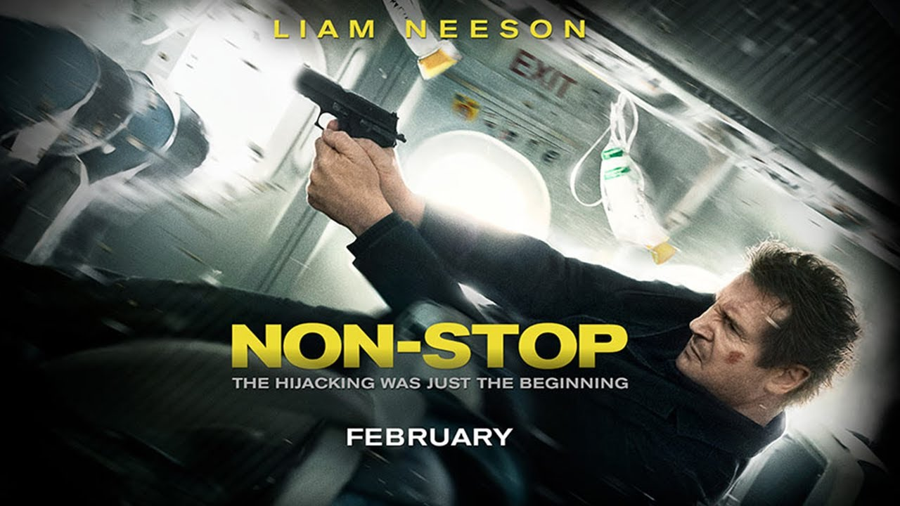 non stop 2014 download