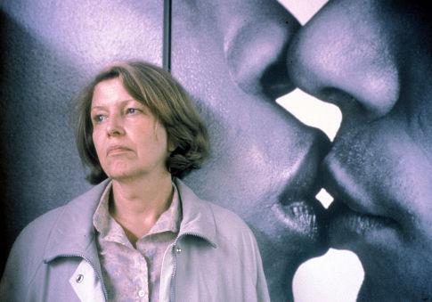 Anne Reid's primary photo