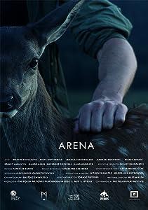 Watch pirates 2 movie2k Arena by Agnieszka Smoczynska [Avi]