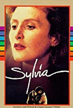 Primary image for Sylvia