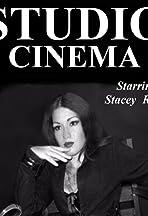 Studio Cinema