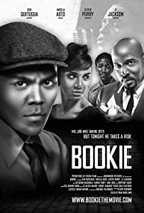 Bookie 720p movies