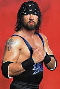 Primary photo for Sean Waltman