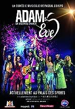Adam et Ève: La Seconde Chance