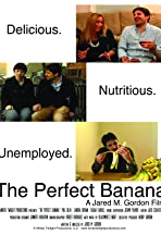 The Perfect Banana
