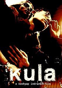 Kula full movie in hindi free download hd 1080p