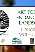 Art for the Endangered Landscape