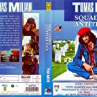 Squadra antitruffa (1977)