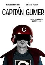 Capitán Gumer