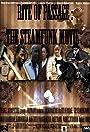 Rite of Passage: The Steamfunk Movie