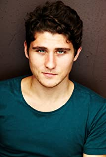 Joshua Brennan Picture