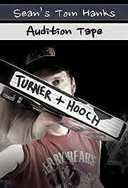 Sean's Tom Hanks Audition Tape Poster