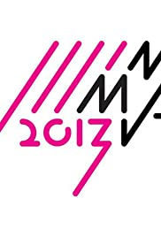 2013 MuchMusic Video Awards Poster