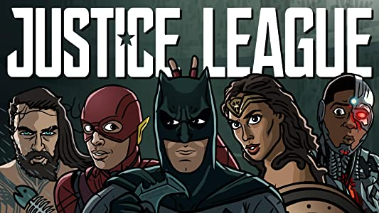 Watch rent the movie for free Justice League by none [480x854]