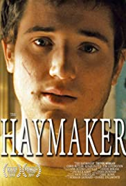 The Haymaker Poster
