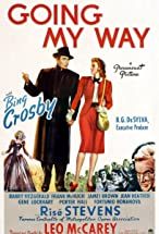 Primary image for Going My Way
