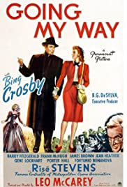 Download Going My Way (1944) Movie