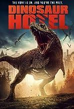 Dinosaur Hotel