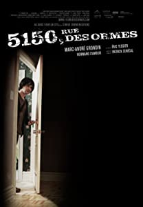 Watch free 2016 movies 5150 rue des Ormes by Daniel Grou [1280p]