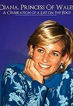Diana Princess of Wales: a Celebration of a Life