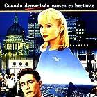 Dealers (1989)
