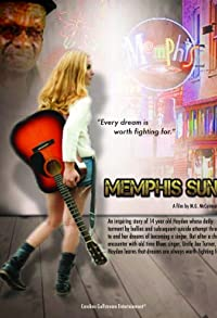 Primary photo for Memphis Sun