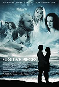 Latest movie downloads for pc Fugitive Pieces [480p]