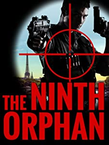 The Ninth Orphan in hindi free download