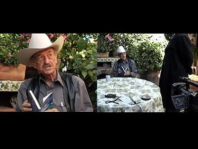 MP4 movies hd download Una de balazos: El making by none [1280x720]
